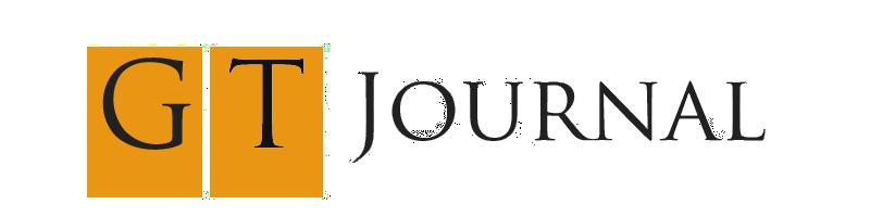 GT Journal